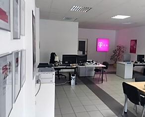 Büro Brüggen (2)