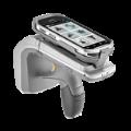 Zebra RFID 8500