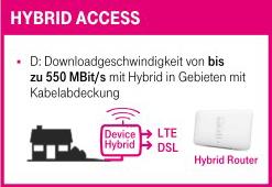 Hybrid_Access