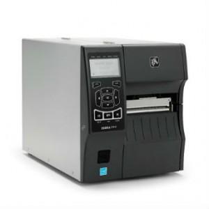 Zebra ZT 400 RFID Printer
