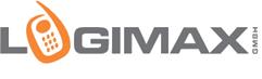 Logo Logimax GmbH